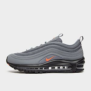 best website 84c83 fa415 Nike Air Max 97 PE Older Kids' Shoe