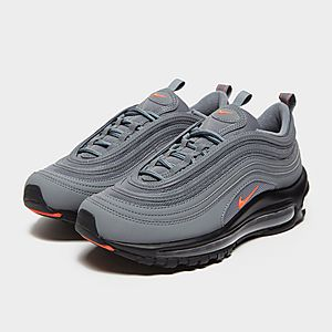 cheap for discount 81dcc fc698 Kids - Nike Air Max | JD Sports