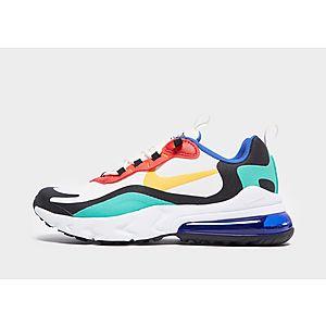 3c87597b Kids - Nike Junior Footwear (Sizes 3-5.5)   JD Sports