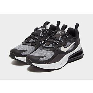 huge discount da657 6654b ... Nike Air Max 270 React Junior