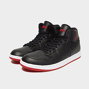6e70ba66aff66 Jordans | Air Jordan Trainers & Clothing | JD Sports