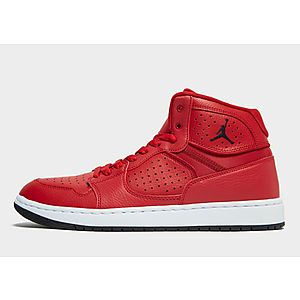 44a8280b585af Men's Jordan Trainers. Men's Air ...