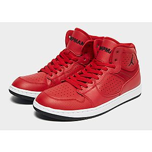 b93d9bebbe305 Basketball Shoes, Clothing, & Equipment | JD Sports
