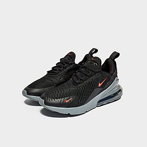 purchase cheap ea747 fa122 Nike Air Max 270 | Air Max 270 Flyknit | JD Sports