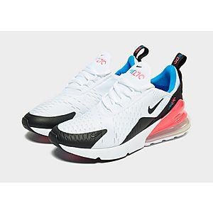 4a10171725027 Kids - Nike Junior Footwear (Sizes 3-5.5) | JD Sports
