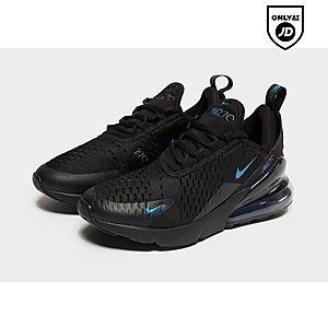 online retailer 80a89 138f4 Nike Air Max 270 Junior Nike Air Max 270 Junior