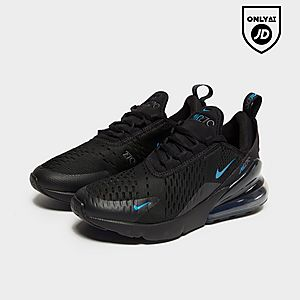 cheap for discount 9cb86 51716 Kids - Nike Air Max | JD Sports