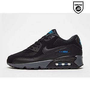 brand new cc9ae 62f16 Nike Air Max 90 Junior ...