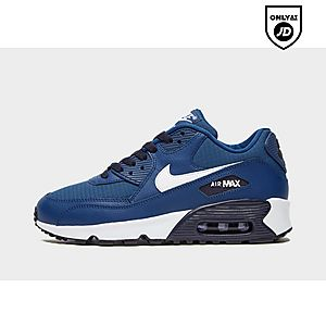 fc681dab583b6 Nike Air Max 90 | Ultra, Essential, Ultra Moire | JD Sports