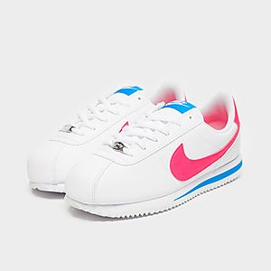 info for 3cb17 ddd44 Nike Cortez | JD Sports