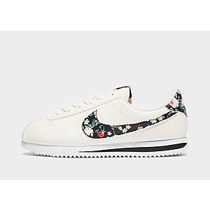 new product 5772b 31fe8 Nike Cortez Junior ...