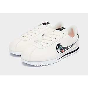 sale retailer 23894 8fdf4 Nike Cortez Junior Nike Cortez Junior