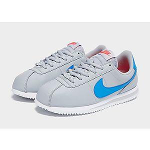 41352f15fd7 Nike Cortez Junior Nike Cortez Junior