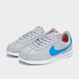 info for 3581e fde37 Nike Cortez | JD Sports