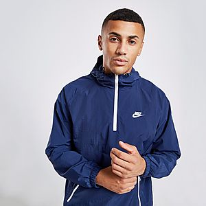 de6b49d43 Men's Coats & Men's Jackets | JD Sports