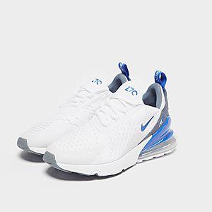 cheap for discount 20016 761e6 Kids - Nike Air Max | JD Sports