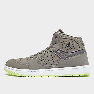 lowest price 318c0 9d80f Jordan Access