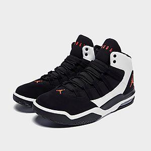 promo code 326a6 044c6 Men's Air Jordan Trainers | JD Sports