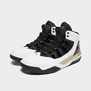 878ec42874 Men's Air Jordan Trainers | JD Sports