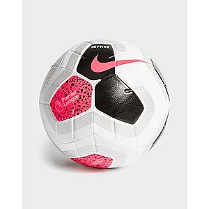 ad931097c Nike Premier League 2019/20 Strike Football ...