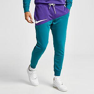 b468edff Men - Track Pants | JD Sports