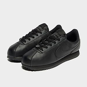 info for bfa83 6b448 Nike Cortez | JD Sports