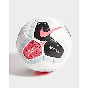 bbaf8d9bc Nike Premier League 2019/20 Merlin Football ...