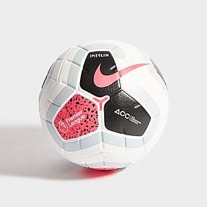 Nike Premier League 2019 20 Merlin Football
