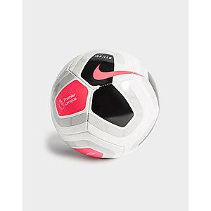 8b4cecd47 Nike Premier League 2019/20 Skills Mini Football ...