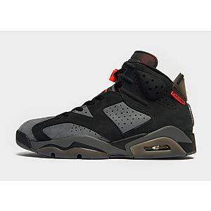 e9bb10c8 Nike Air Jordan Trainers | JD Sports