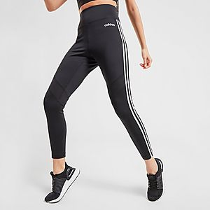 Women S Gym Wear Running Clothes Jd Sports