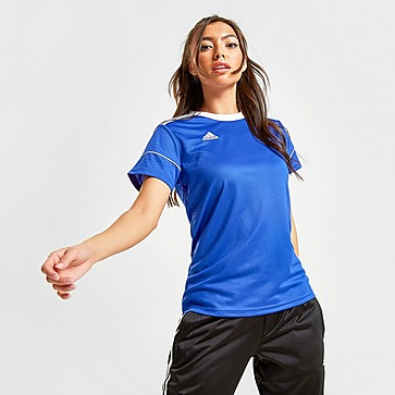 Nike Tape Long Sleeve Bodysuit Blue Womens from Jd Sports on 21 Buttons