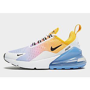 be61726681914 Nike Air Max 270 Women's ...