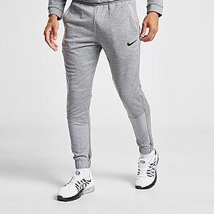 f84a018a Men's Tracksuit Bottoms, Jogging Bottoms & Track Pants | JD Sports