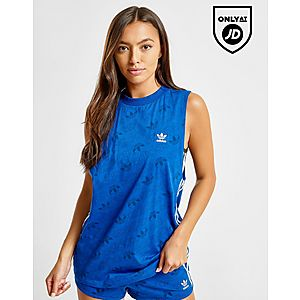 11ab80a8 Women's adidas Originals Trainers, Clothing & Accessories | JD Sports