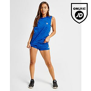 ba84522743 Women's adidas Originals Trainers, Clothing & Accessories | JD Sports