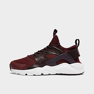 separation shoes b14ae 74f92 Nike Air Huarache Ultra Junior