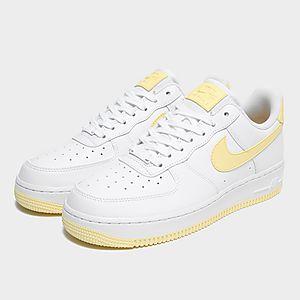 check out b2e21 169e6 Women - Nike Air Force 1 | JD Sports