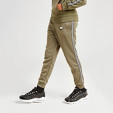 adidas Originals OUTLINE STRIKE REGULAR TRACK PANTS
