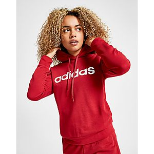 0fb626891 Women's adidas | Trainers, adidas High Tops & Clothing | JD Sports