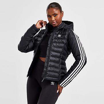 Women Adidas Originals Jackets   JD Sports