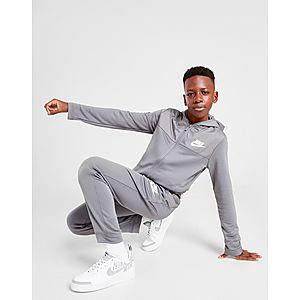 e478dea5 Kids - Nike Junior Clothing (8-15 Years) | JD Sports