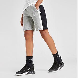 d9704a9310 NIKE Nike Air Older Kids' (Boys') Shorts
