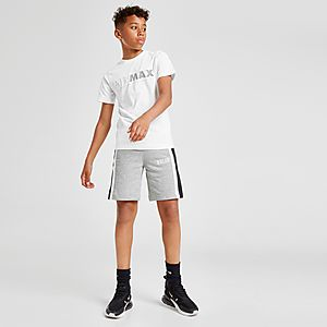 fe8f140573 Kids - Nike Shorts | JD Sports