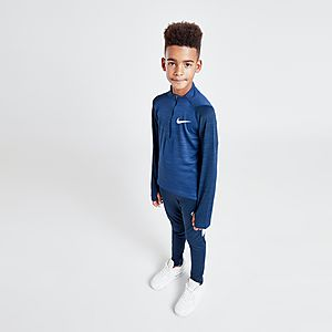 230e848a9d Kids - Nike Junior Clothing (8-15 Years) | JD Sports
