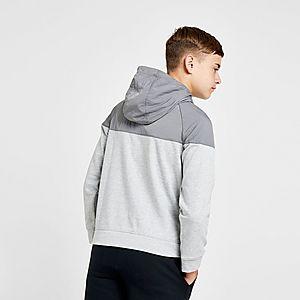 Nike Junior Clothing (8 15 Years) Sweatshirts | JD Sports