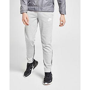 c8250e41 Kids' Jeans & Tracksuit Bottoms | JD Sports