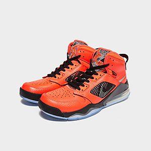 6668647e06a7a Jordans | Air Jordan Trainers & Clothing | JD Sports