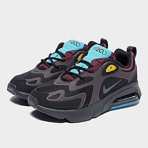 separation shoes 5c477 d7ad3 Women - Nike Trainers | JD Sports