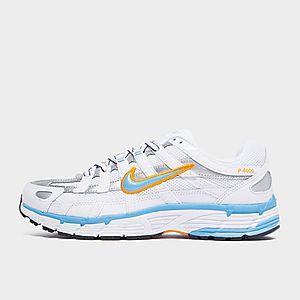 da576e3488 Nike P-6000 Women's